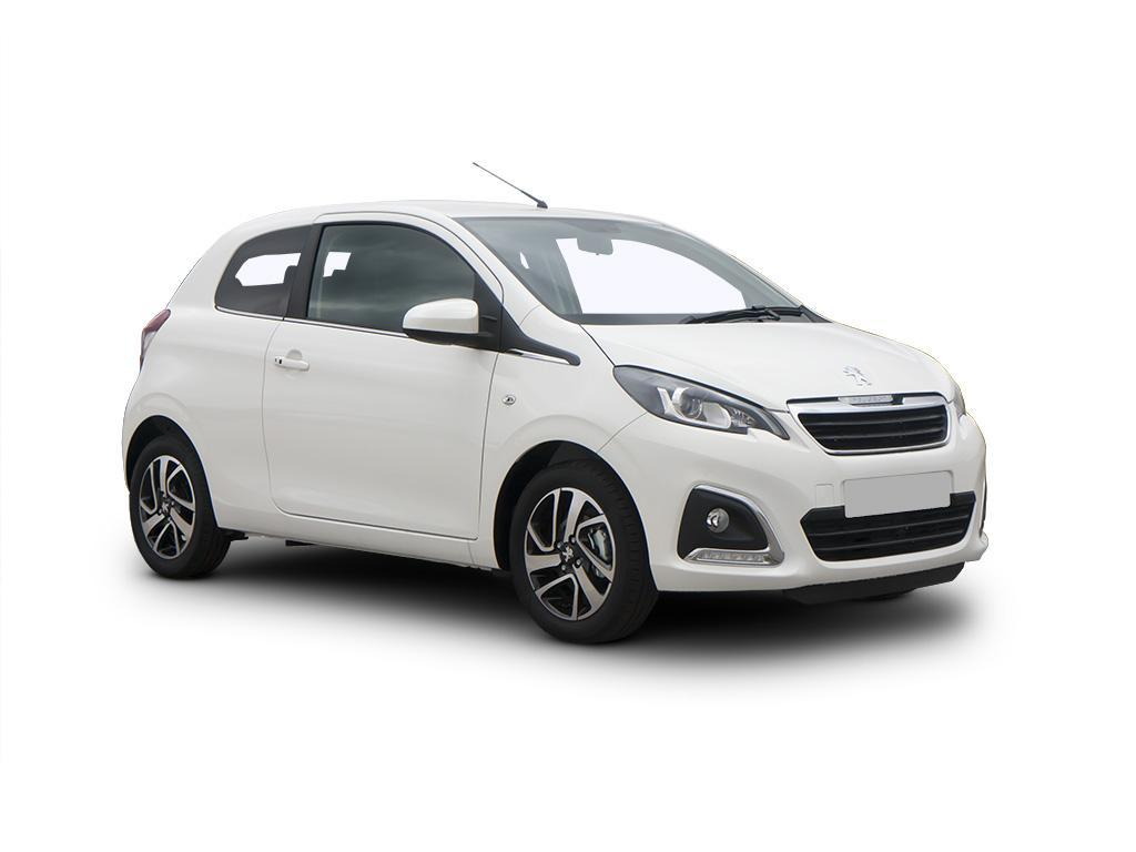 peugeot 108 1 0 active 5dr 2 tronic personal leasing deals compare peugeot 108 1 0 active 5dr. Black Bedroom Furniture Sets. Home Design Ideas