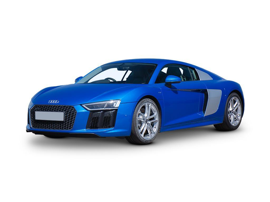 audi r8 personal leasing deals compare audi r8 personal lease personal contract hire prices. Black Bedroom Furniture Sets. Home Design Ideas