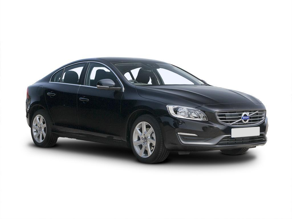 lease end refreshing deals ma front or awd volvo news trend revolting motor