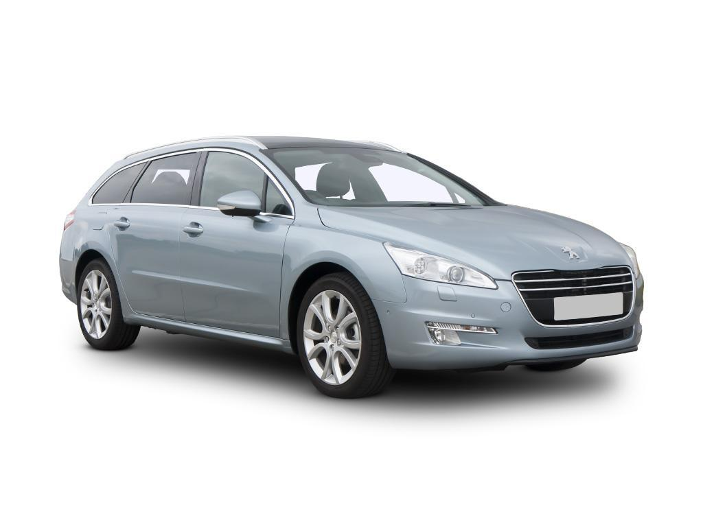 peugeot 508 sw gt line personal leasing deals compare peugeot 508 sw gt line personal lease. Black Bedroom Furniture Sets. Home Design Ideas
