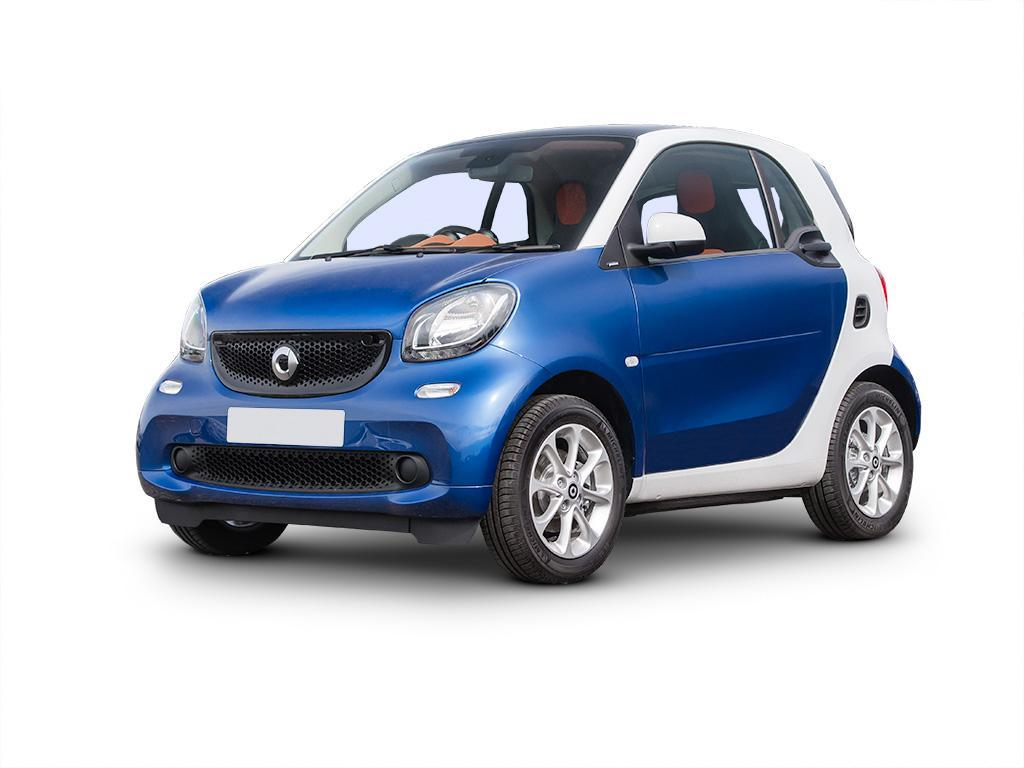 smart fortwo coupe prime personal leasing deals compare. Black Bedroom Furniture Sets. Home Design Ideas