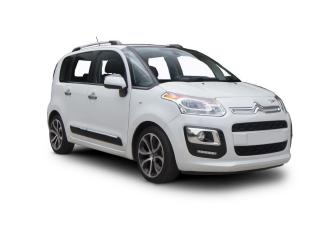 new citroen c3 picasso prices specifications cars2buy. Black Bedroom Furniture Sets. Home Design Ideas