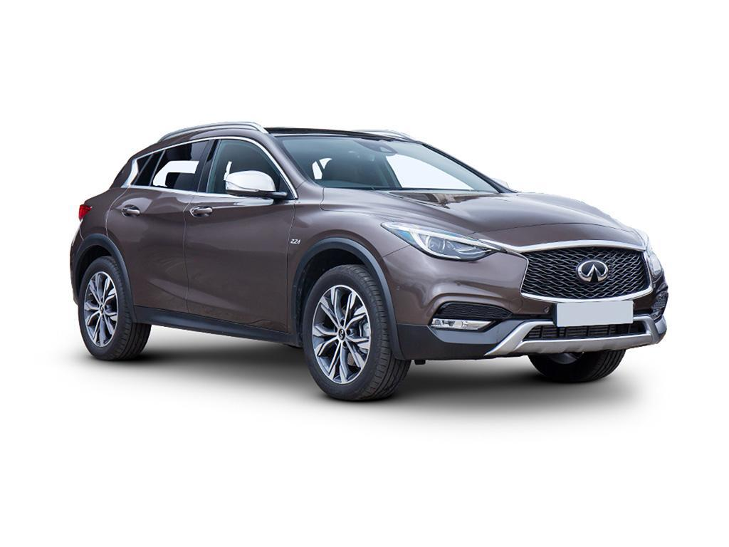 infiniti qx30 diesel personal leasing deals compare infiniti qx30 diesel personal lease. Black Bedroom Furniture Sets. Home Design Ideas