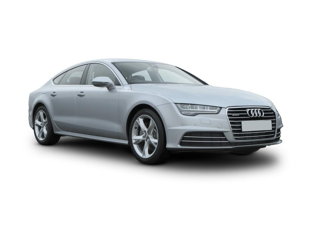 audi a7 sportback personal leasing deals compare audi a7. Black Bedroom Furniture Sets. Home Design Ideas