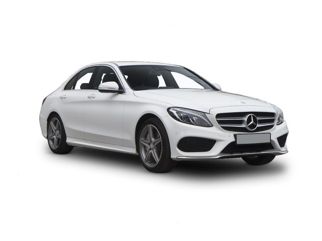 articles a best lease carsdirect mercedes img deals benz june offers