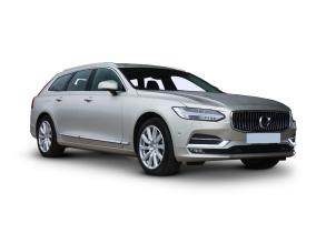 exterior primary oem carsdirect incentives deals img leases prices volvo