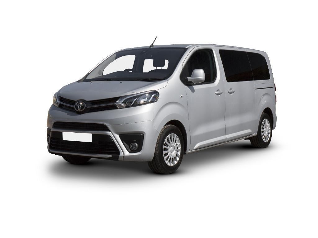 toyota proace verso personal leasing deals compare toyota proace verso personal lease. Black Bedroom Furniture Sets. Home Design Ideas