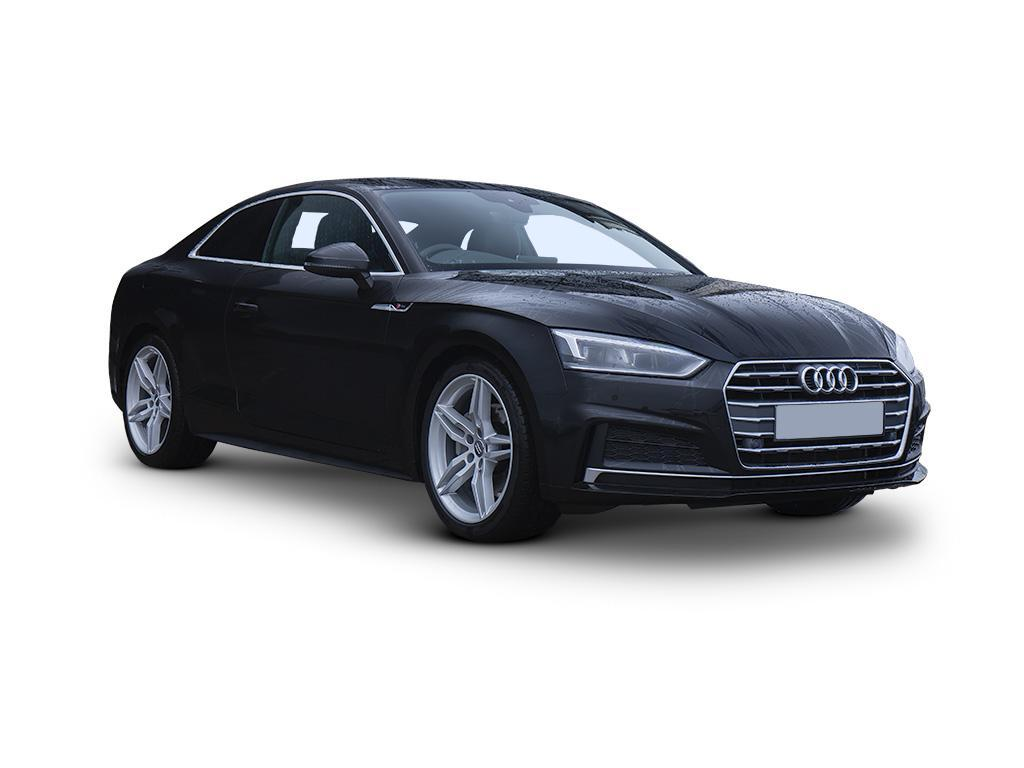 audi a5 coupe personal leasing deals compare audi a5. Black Bedroom Furniture Sets. Home Design Ideas