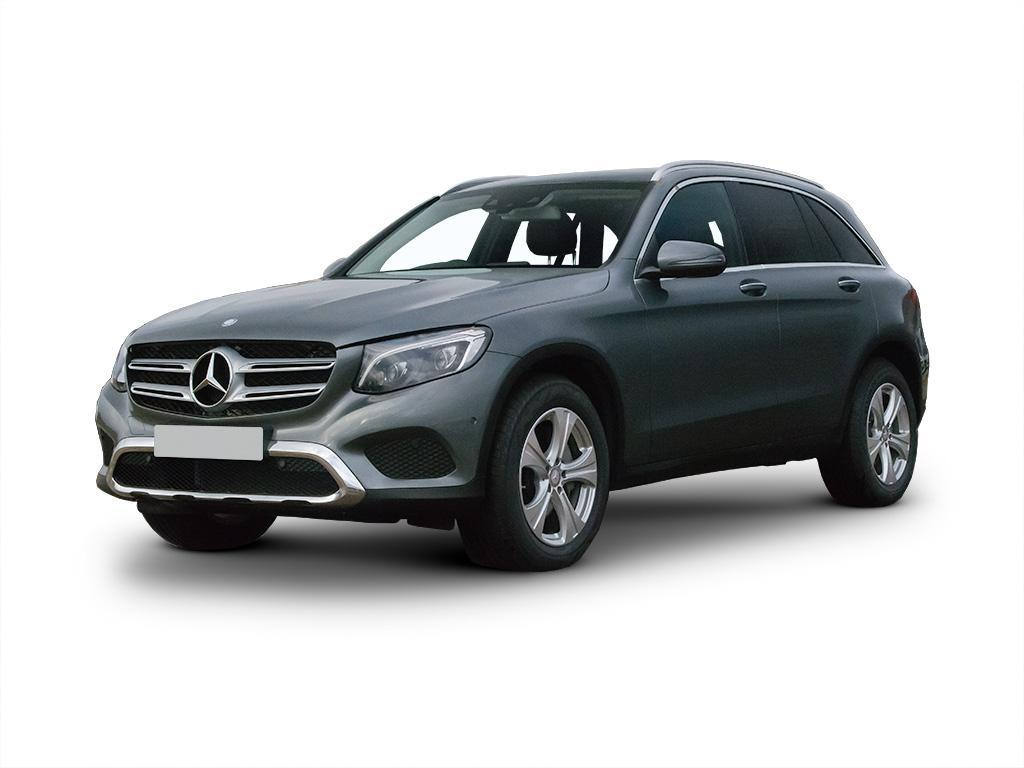 mercedes benz glc personal leasing deals compare. Black Bedroom Furniture Sets. Home Design Ideas