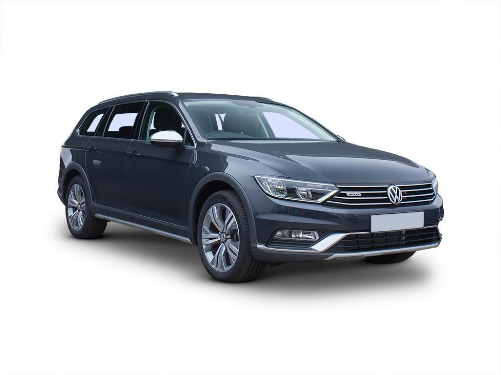 vw passat personal lease deals lamoureph blog. Black Bedroom Furniture Sets. Home Design Ideas