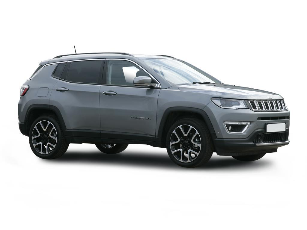 jeep compass longitude personal leasing deals compare. Black Bedroom Furniture Sets. Home Design Ideas