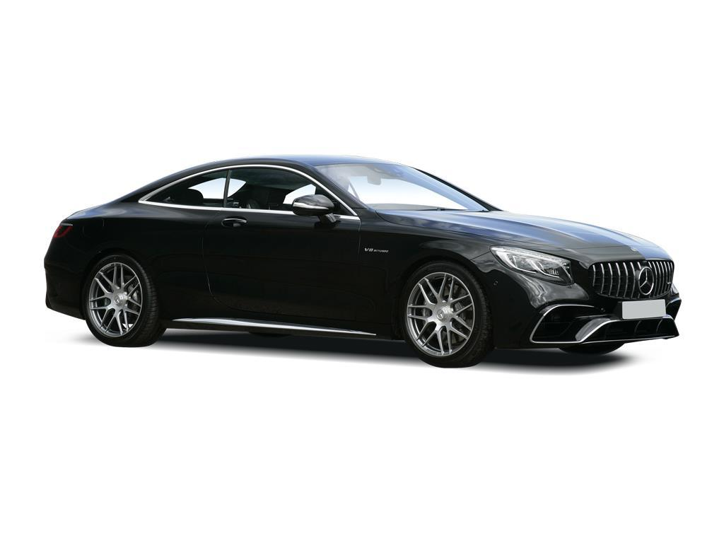 Mercedes benz s class amg personal leasing deals compare for Mercedes benz unlimited mileage lease