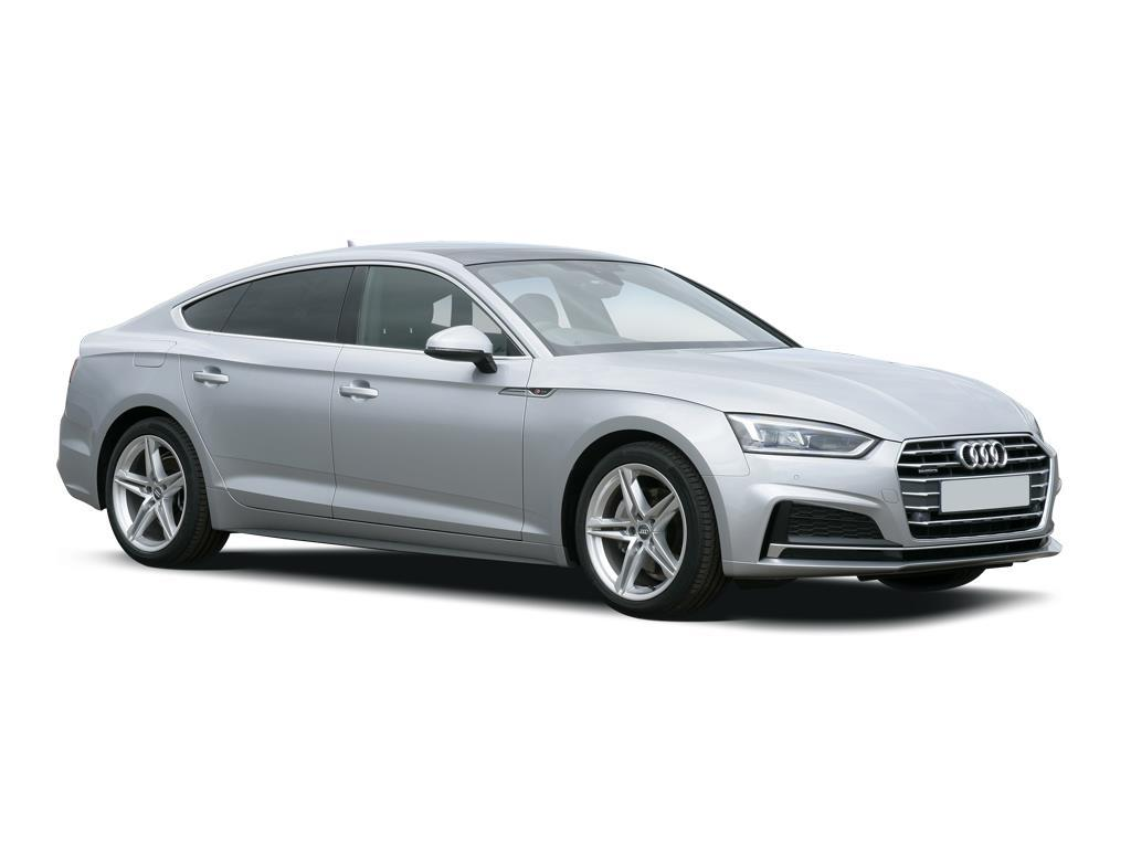 audi a5 sportback personal leasing deals compare audi a5. Black Bedroom Furniture Sets. Home Design Ideas
