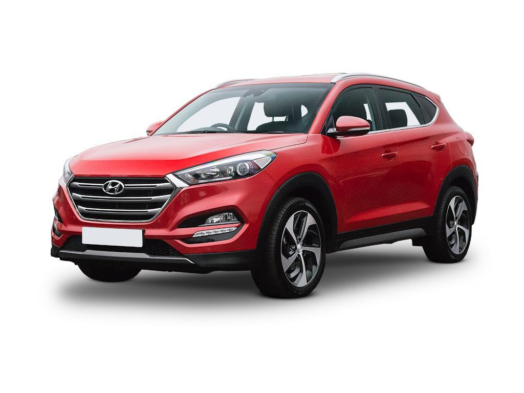 hyundai tucson personal leasing deals compare hyundai. Black Bedroom Furniture Sets. Home Design Ideas
