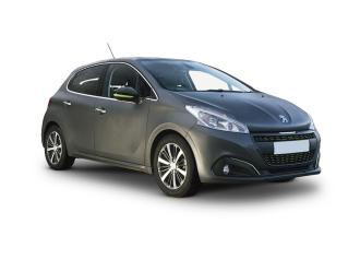 new peugeot 208 prices specifications cars2buy. Black Bedroom Furniture Sets. Home Design Ideas