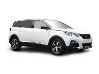 new peugeot 5008 prices specifications cars2buy. Black Bedroom Furniture Sets. Home Design Ideas