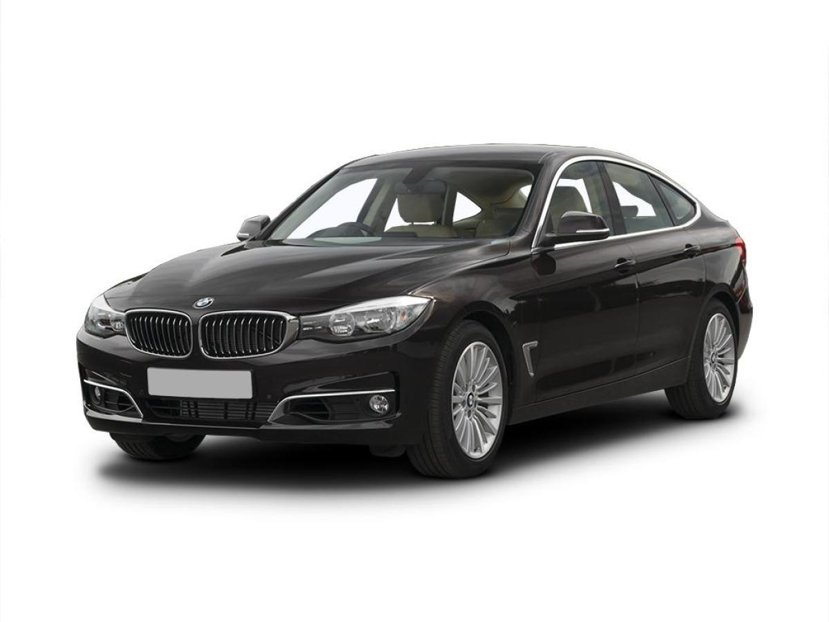 Bmw 3 Series Gran Turismo Lease Deals Compare Deals From Top