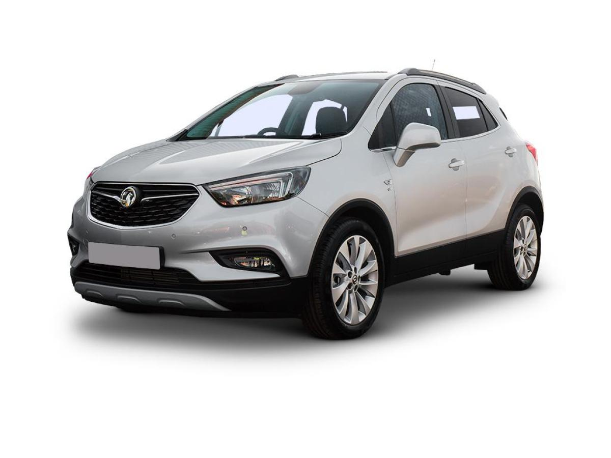 vauxhall mokka x 1 6cdti 136 elite nav 5dr auto lease deals compare deals from top leasing. Black Bedroom Furniture Sets. Home Design Ideas