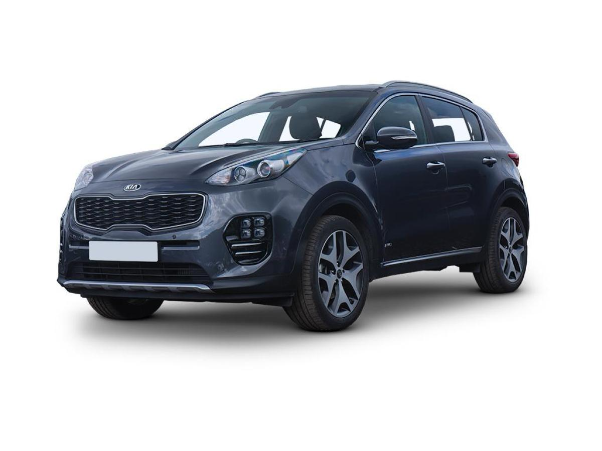 kia sportage 3 lease deals compare kia sportage 3. Black Bedroom Furniture Sets. Home Design Ideas