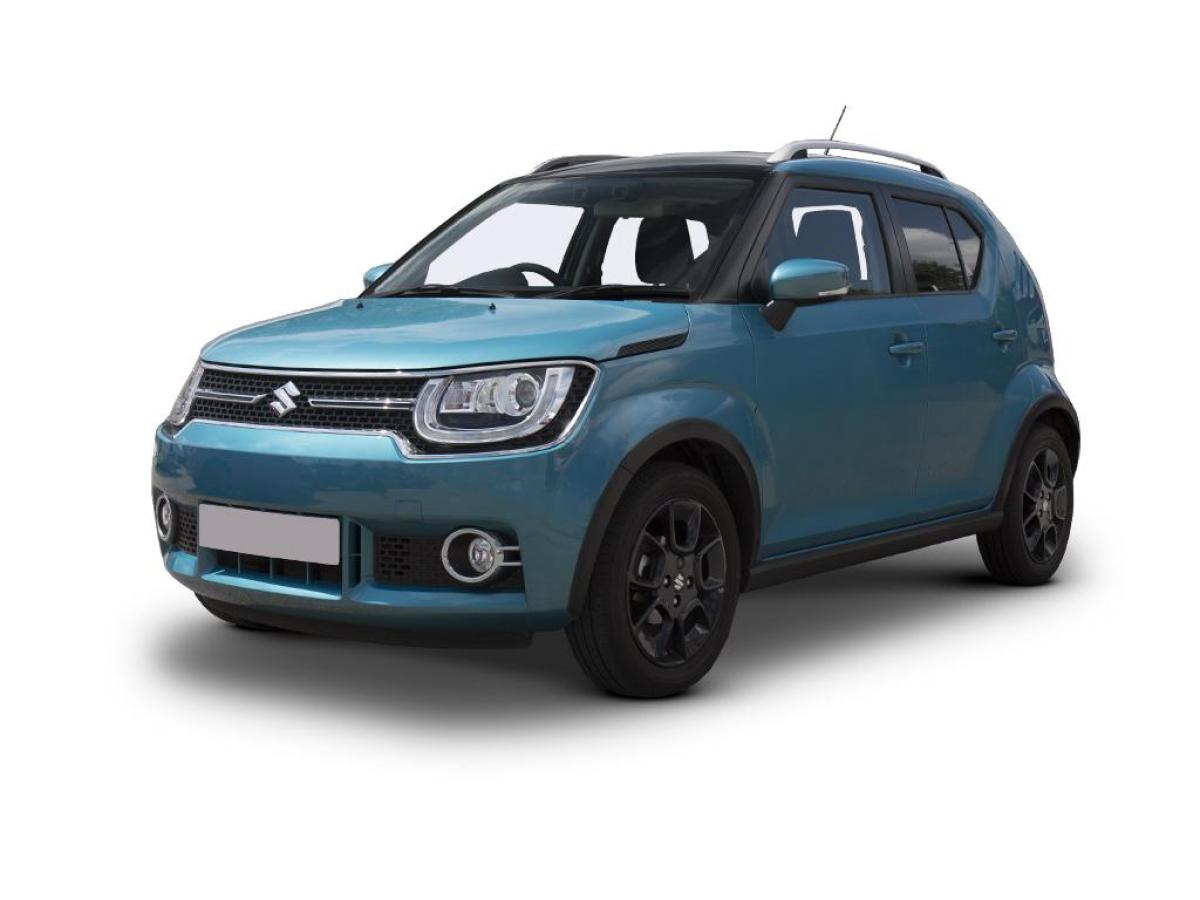 suzuki ignis lease deals compare deals from top leasing