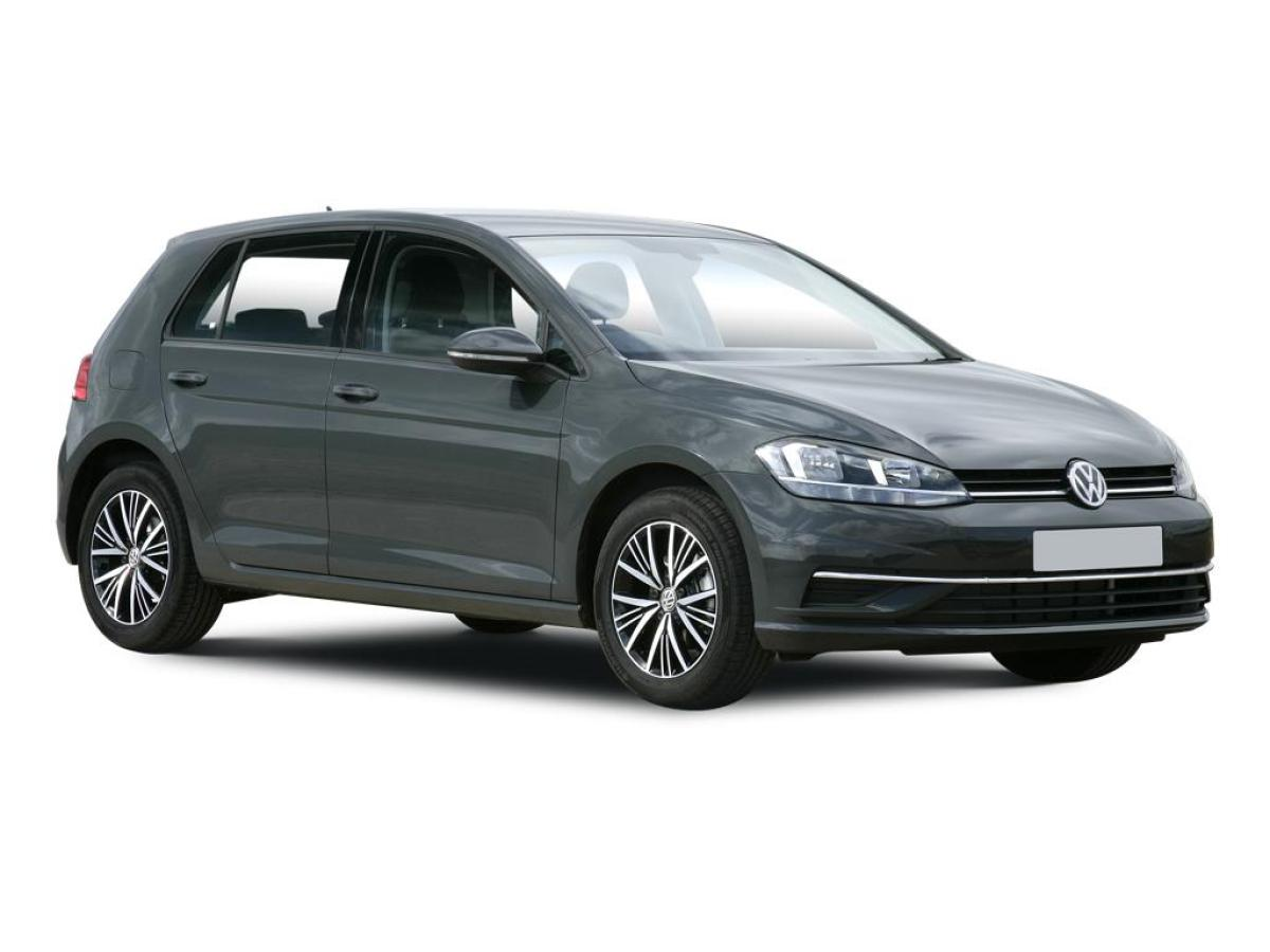 volkswagen golf gti performance lease deals compare. Black Bedroom Furniture Sets. Home Design Ideas
