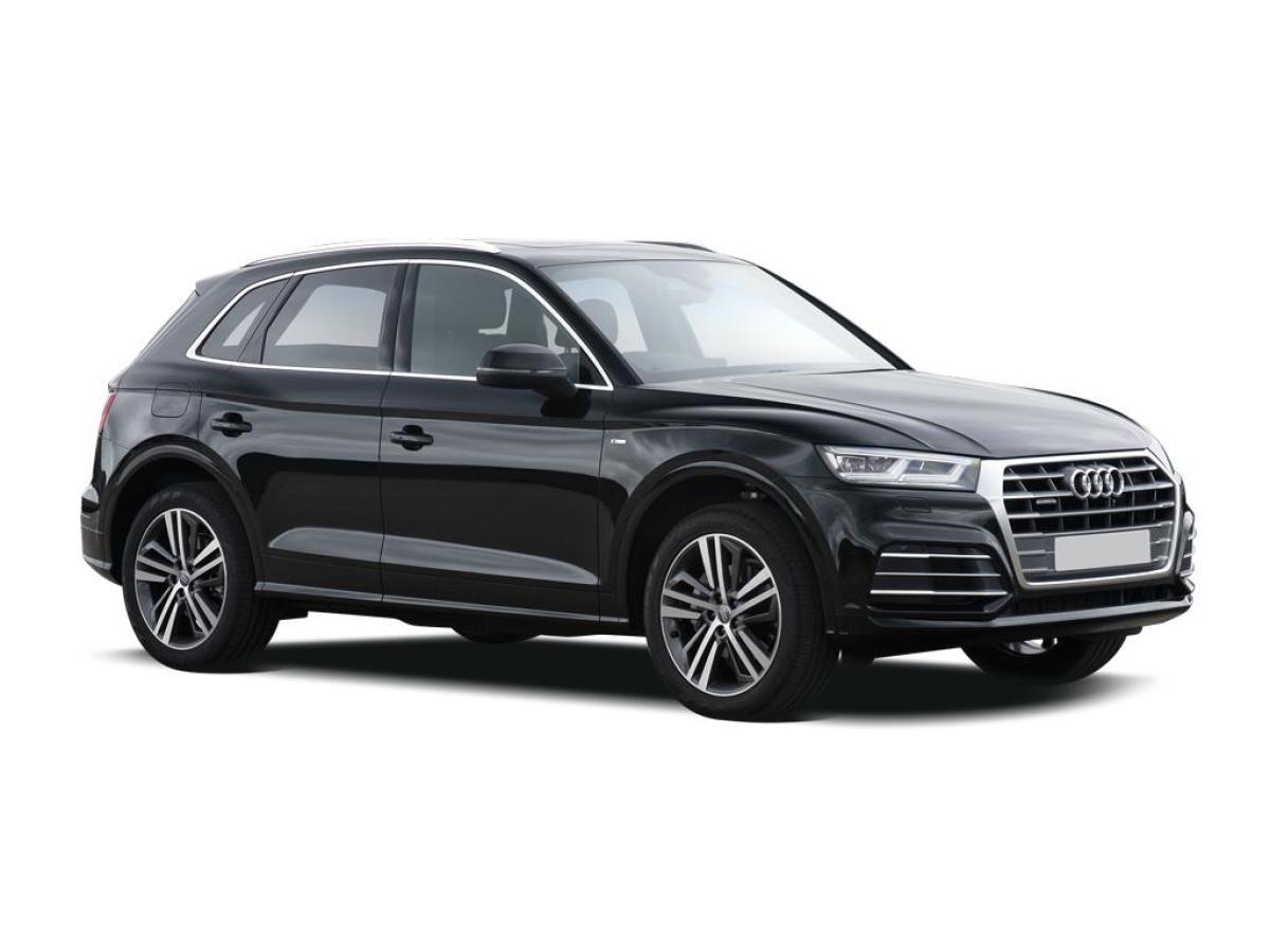 Audi Q7 Lease Prices >> New Audi Q5 SQ5 Deals | Best Deals From UK Audi Q5 Dealers | Cheap Audi Q5 SQ5 Prices