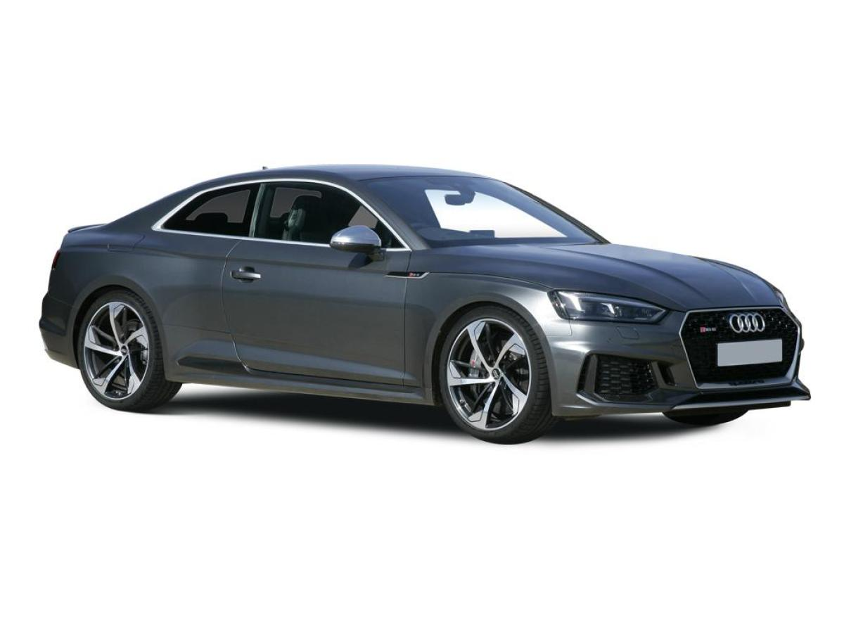 audi rs5 lease deals compare deals from top leasing