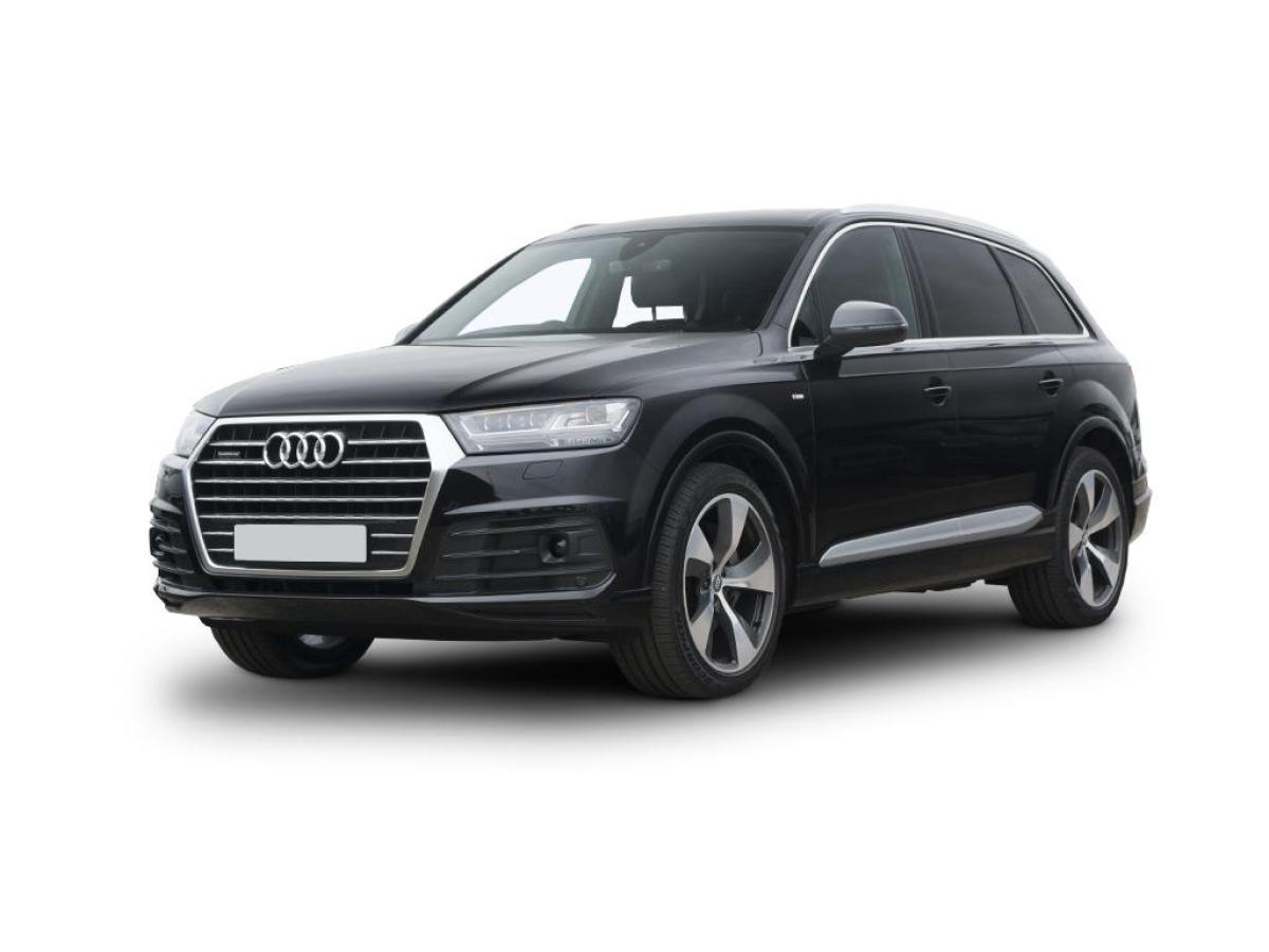 audi q7 e tron lease deals compare deals from top leasing companies. Black Bedroom Furniture Sets. Home Design Ideas