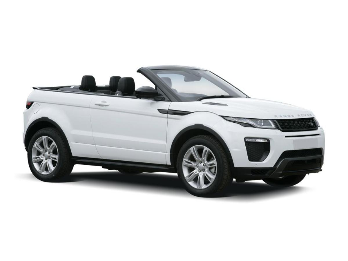 land rover range rover evoque convertible lease deals. Black Bedroom Furniture Sets. Home Design Ideas