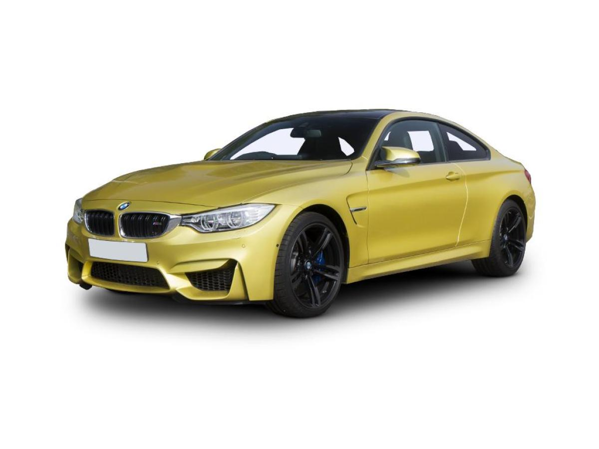bmw m4 m4 cs lease deals compare deals from top leasing. Black Bedroom Furniture Sets. Home Design Ideas