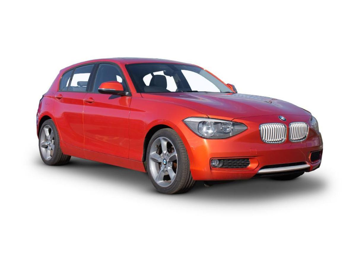 bmw 1 series m sport shadow edition lease deals compare. Black Bedroom Furniture Sets. Home Design Ideas