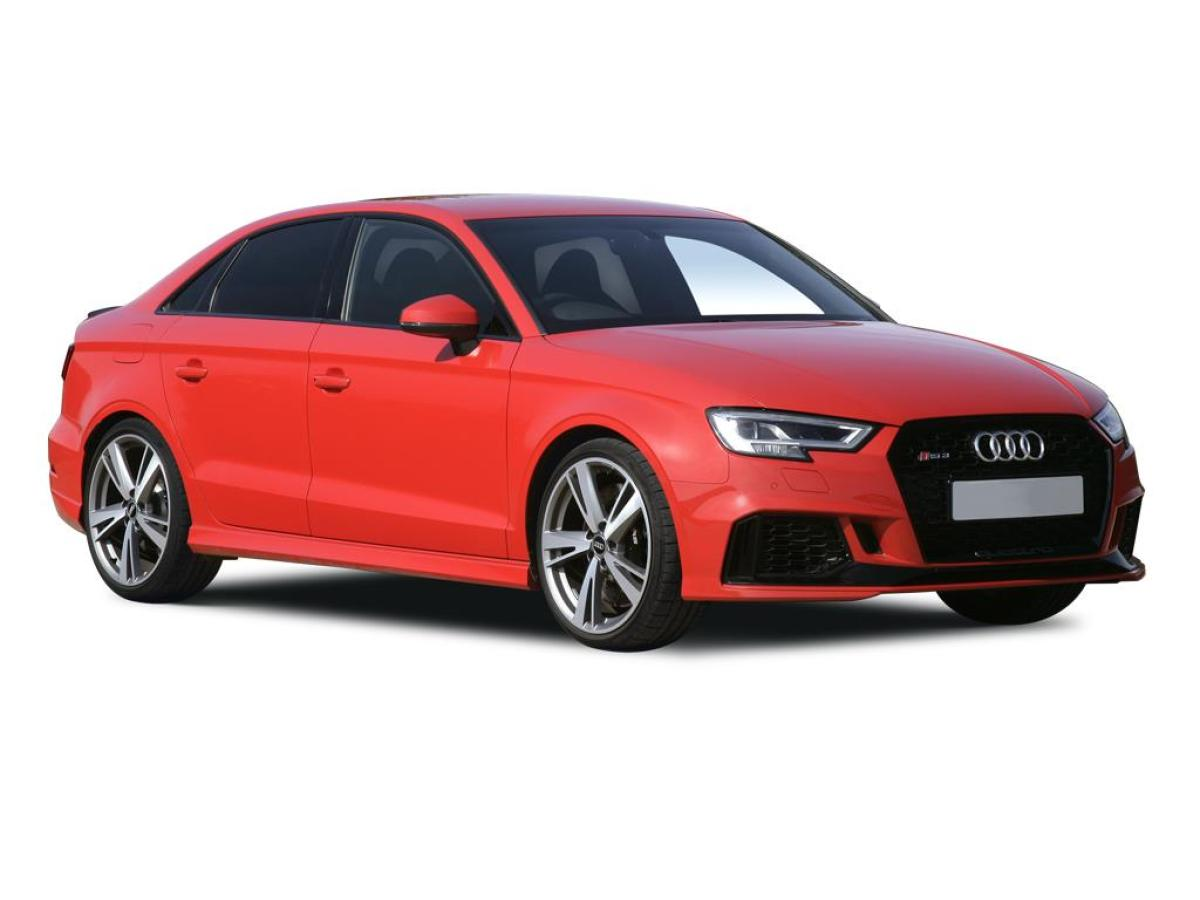 audi rs3 lease deals compare deals from top leasing. Black Bedroom Furniture Sets. Home Design Ideas