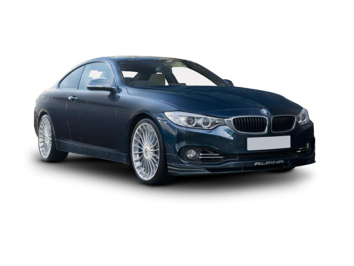 bmw alpina coupe lease deals compare deals from top. Black Bedroom Furniture Sets. Home Design Ideas