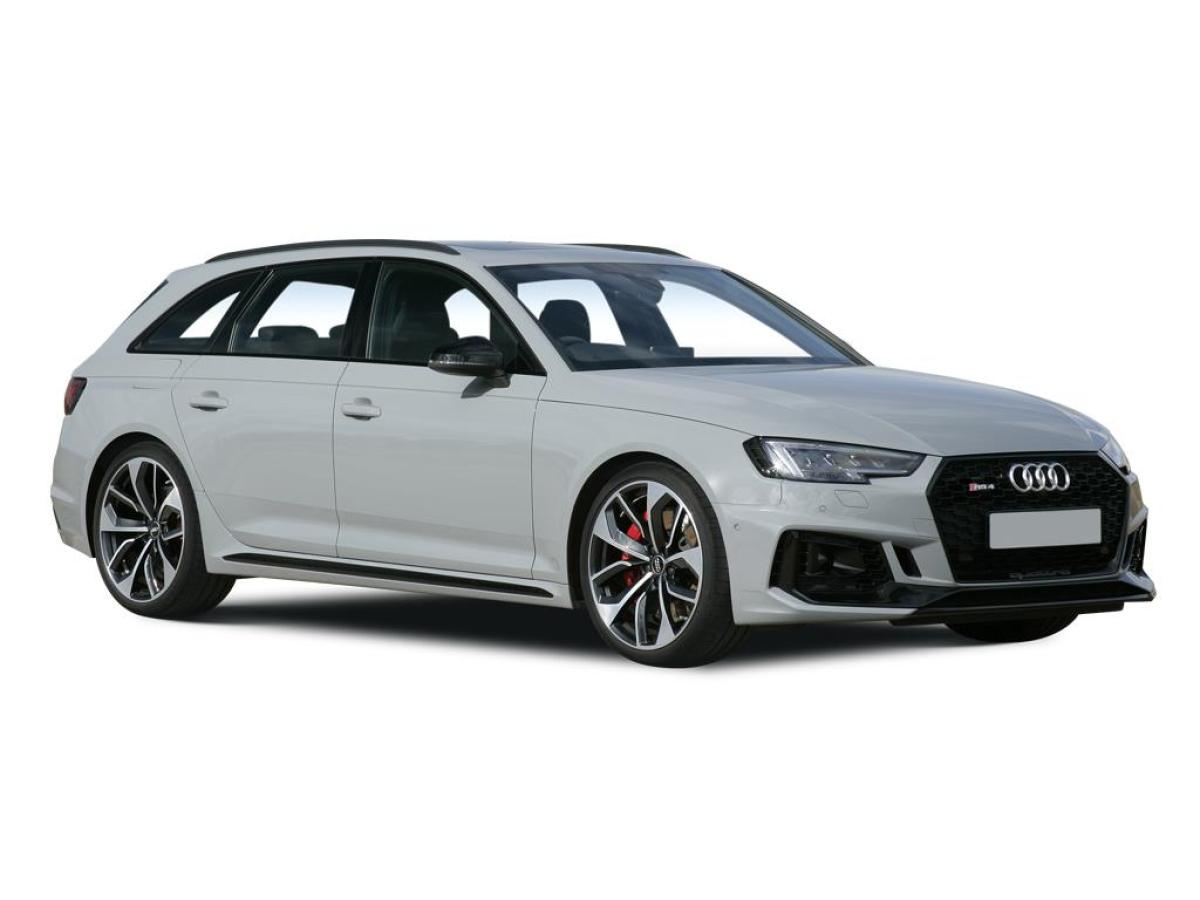 audi rs4 lease deals compare deals from top leasing. Black Bedroom Furniture Sets. Home Design Ideas