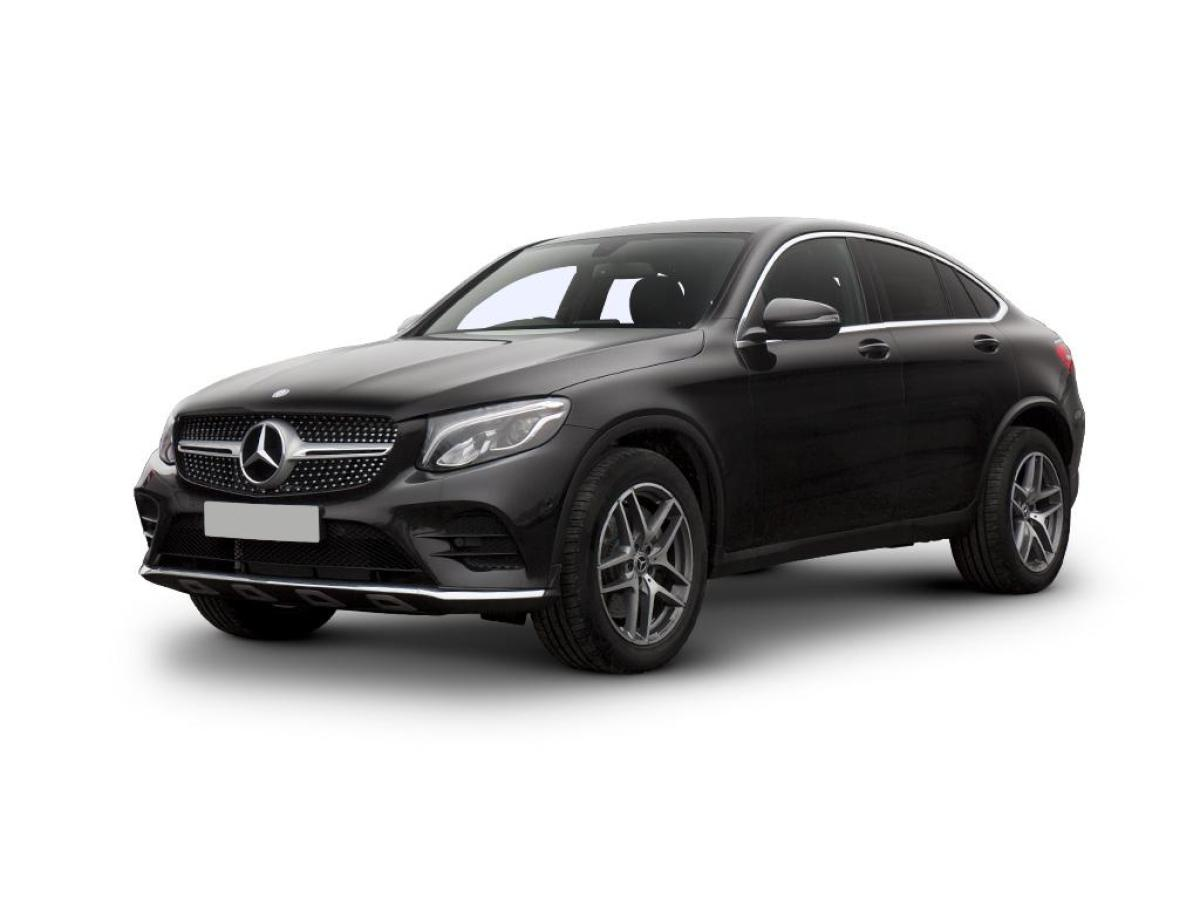 mercedes benz glc coupe lease deals compare mercedes. Black Bedroom Furniture Sets. Home Design Ideas