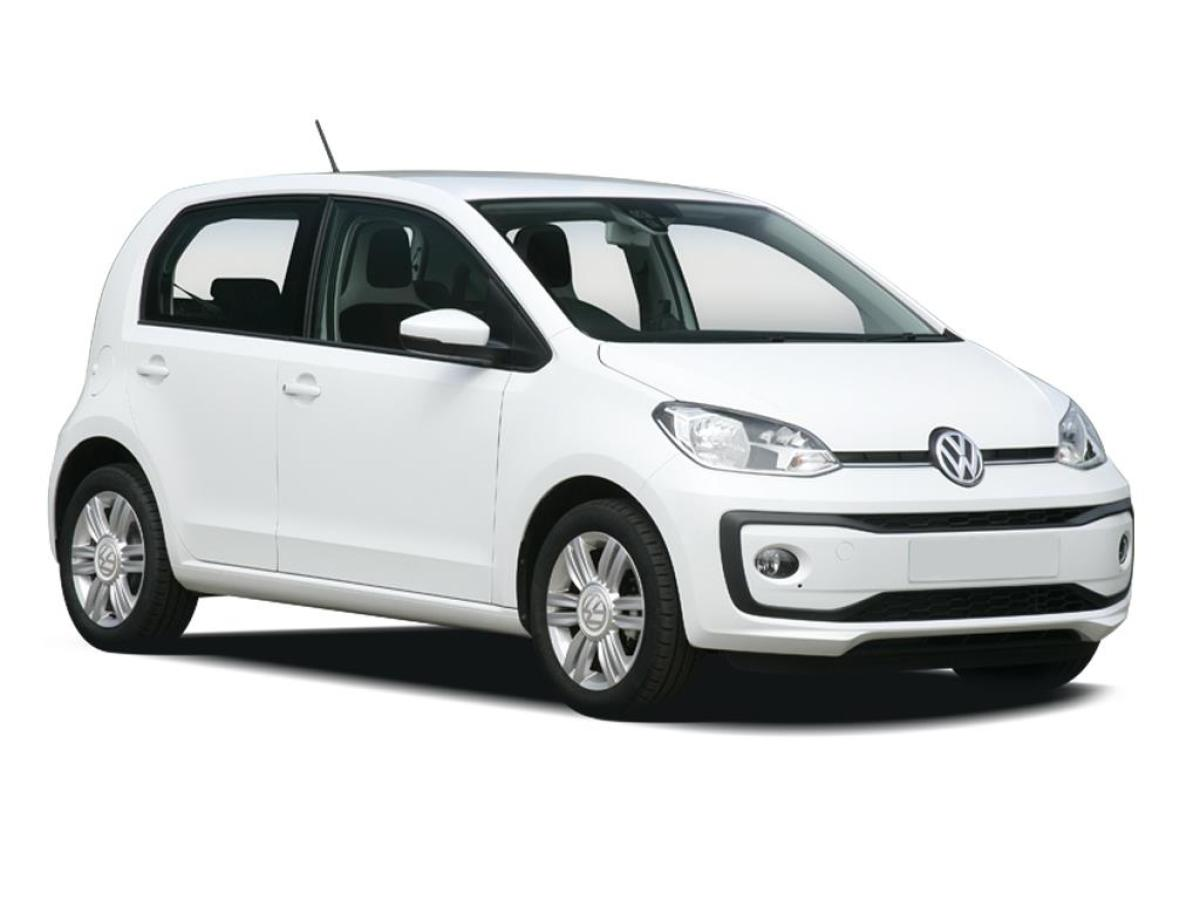 volkswagen up up gti lease deals compare deals from top leasing companies. Black Bedroom Furniture Sets. Home Design Ideas