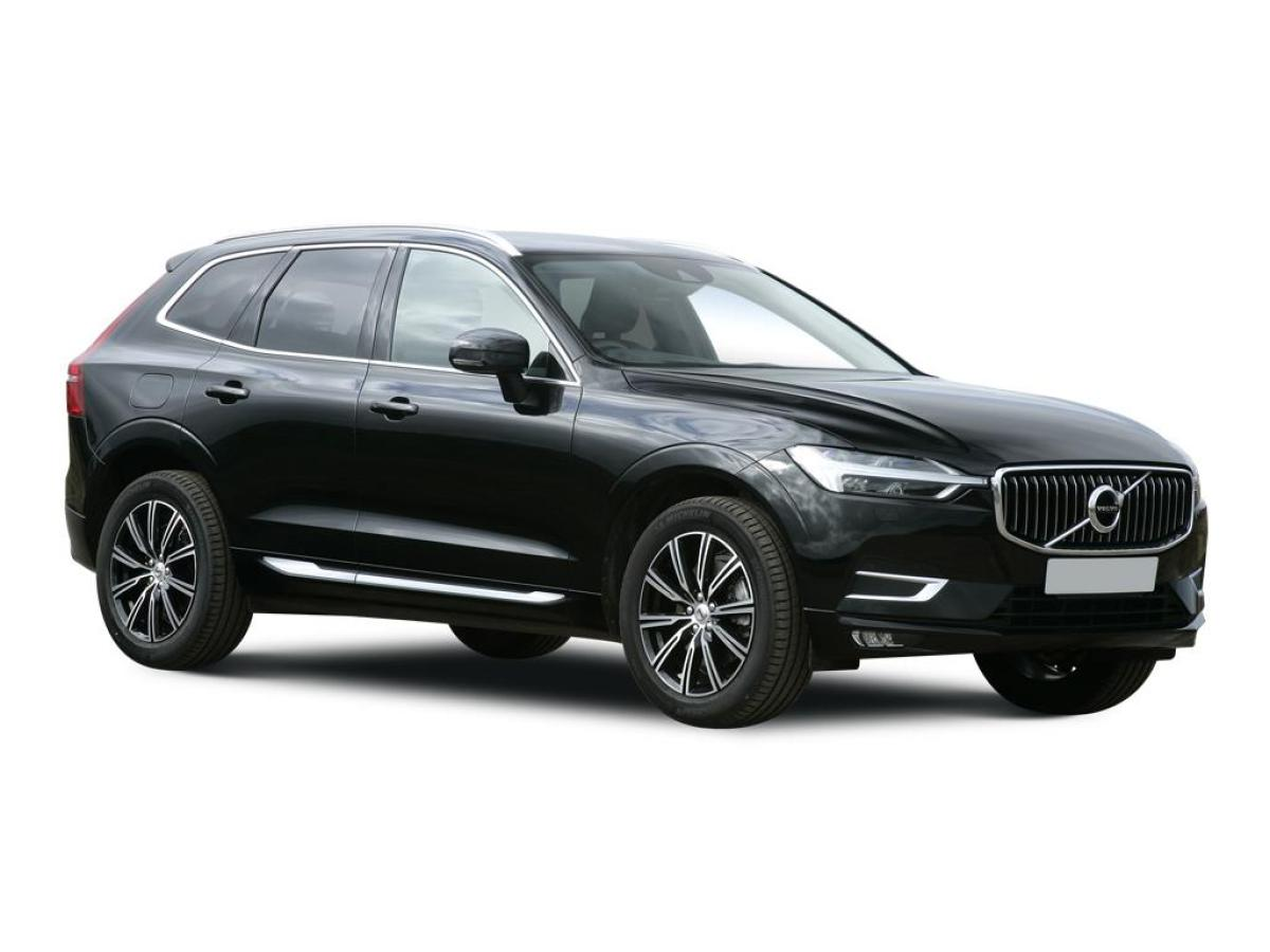 volvo xc60 lease deals compare deals from top leasing. Black Bedroom Furniture Sets. Home Design Ideas