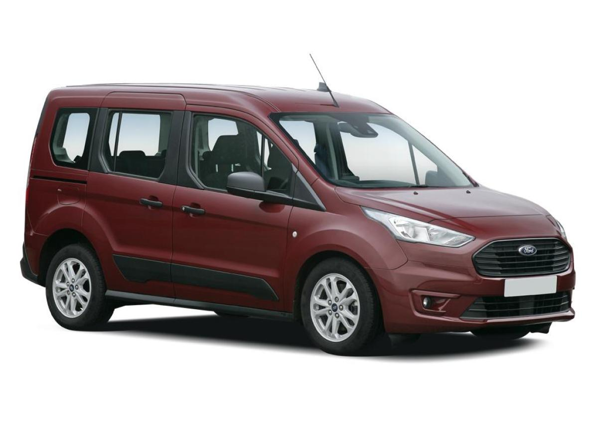 ford tourneo connect lease deals compare deals from top. Black Bedroom Furniture Sets. Home Design Ideas