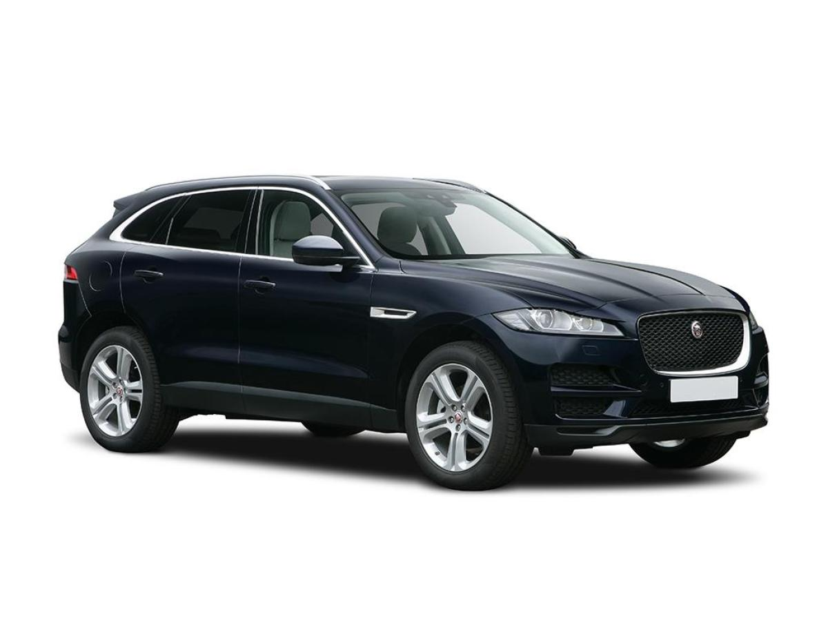 jaguar f pace lease deals compare deals from top leasing. Black Bedroom Furniture Sets. Home Design Ideas