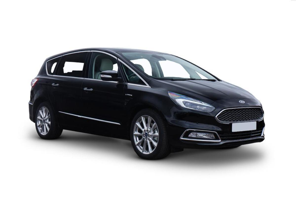 ford s max vignale lease deals compare deals from top. Black Bedroom Furniture Sets. Home Design Ideas