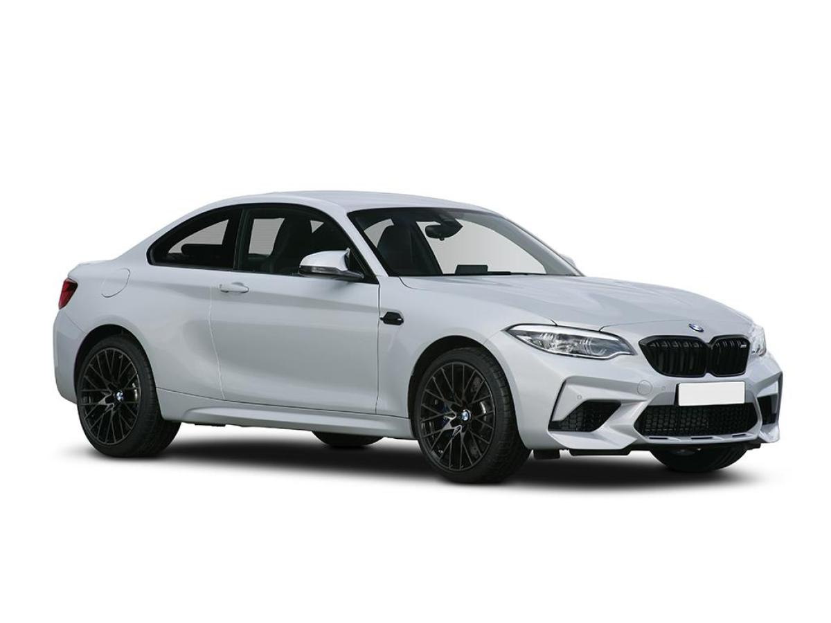 bmw m2 lease deals compare deals from top leasing companies. Black Bedroom Furniture Sets. Home Design Ideas