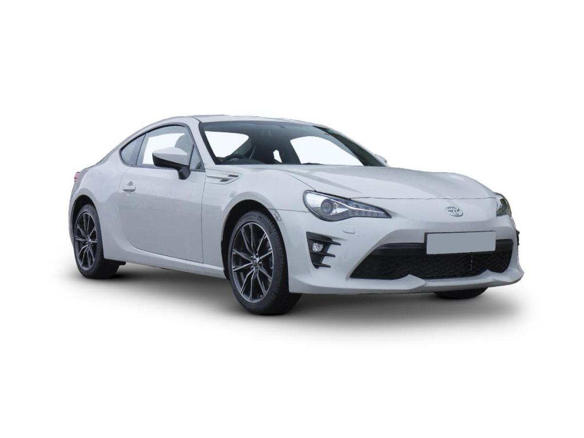 Jeep Lease Payment >> Toyota GT86 Lease Deals | Compare Deals From Top Leasing Companies
