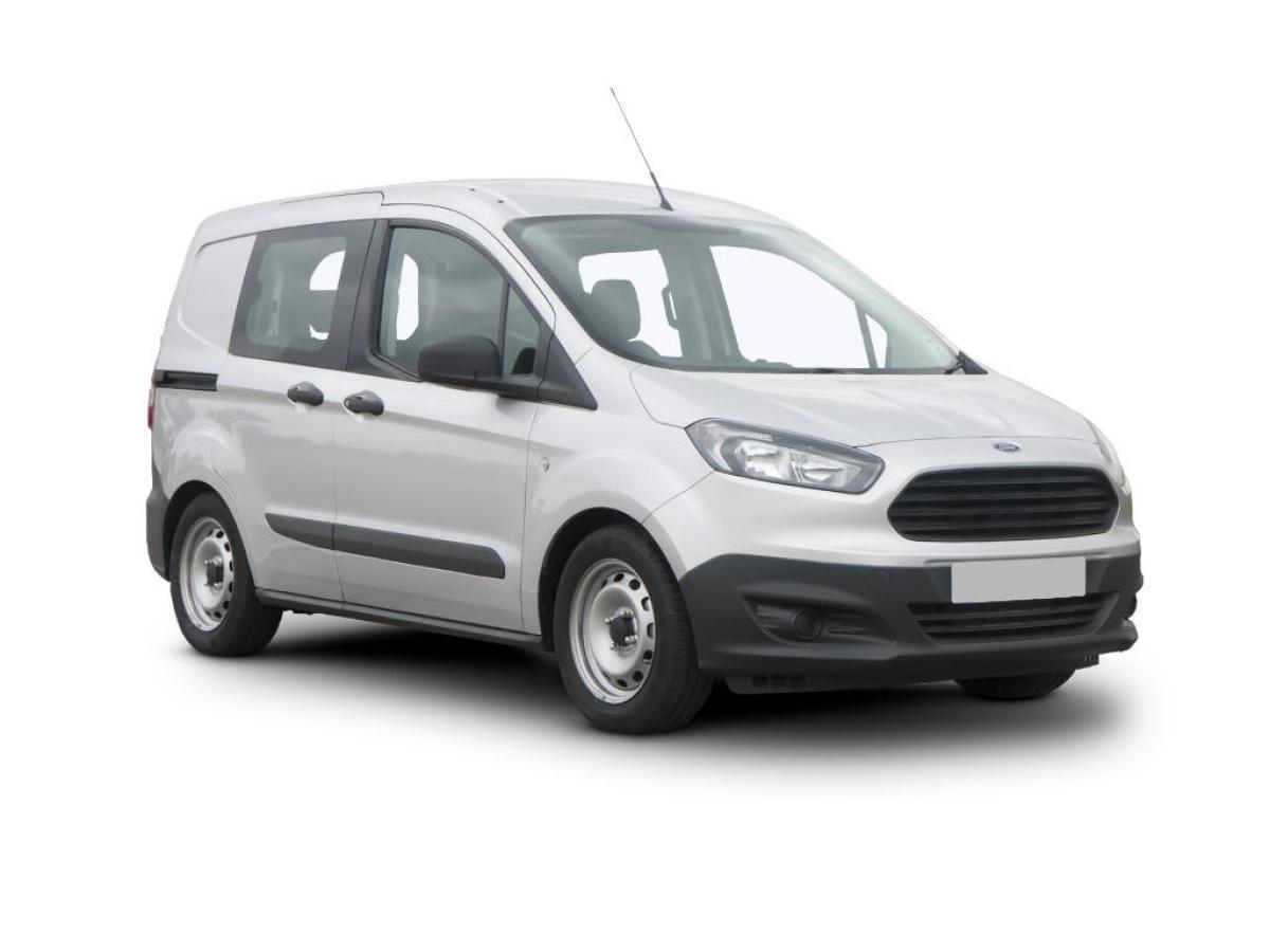 67fcf298d316d0 New Ford Transit Courier Best Deals