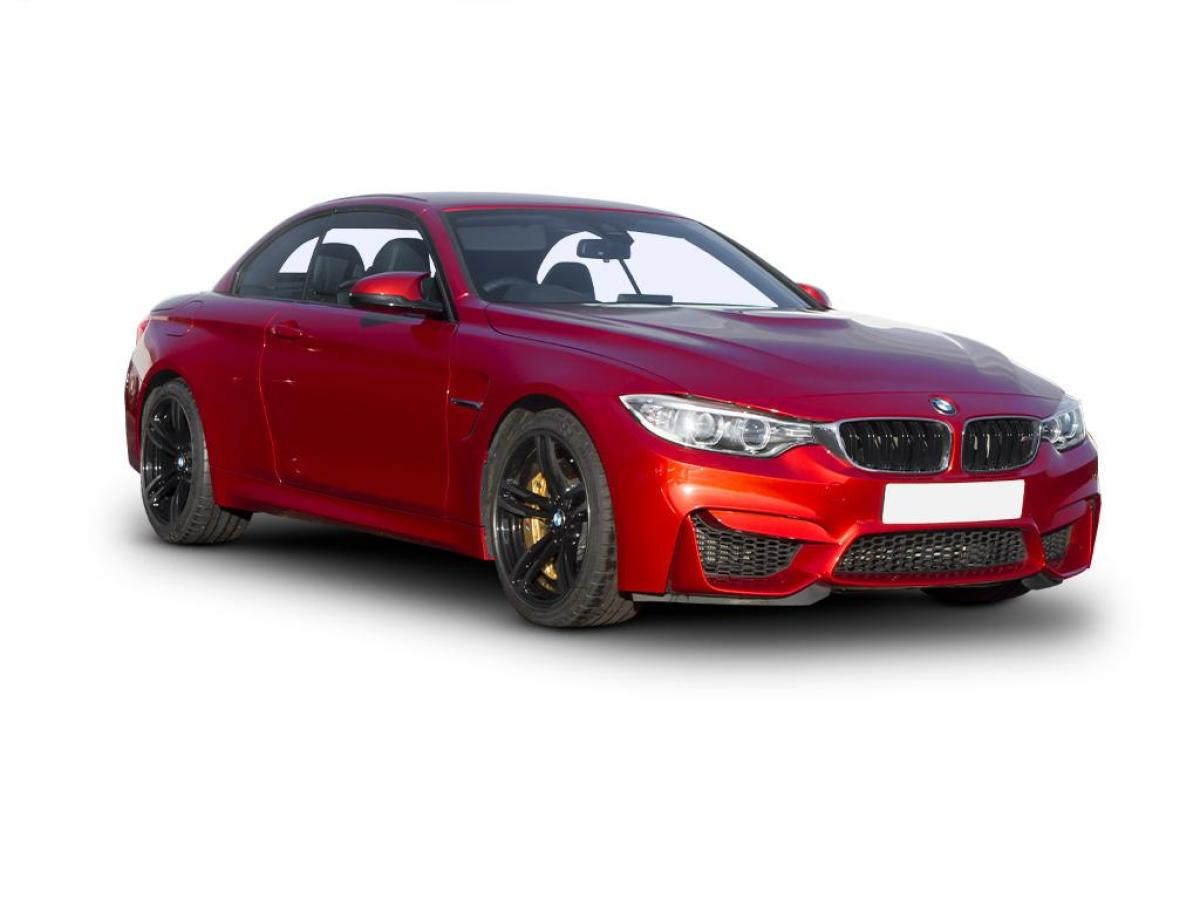 bmw m4 lease deals compare bmw m4 personal leasing deals. Black Bedroom Furniture Sets. Home Design Ideas