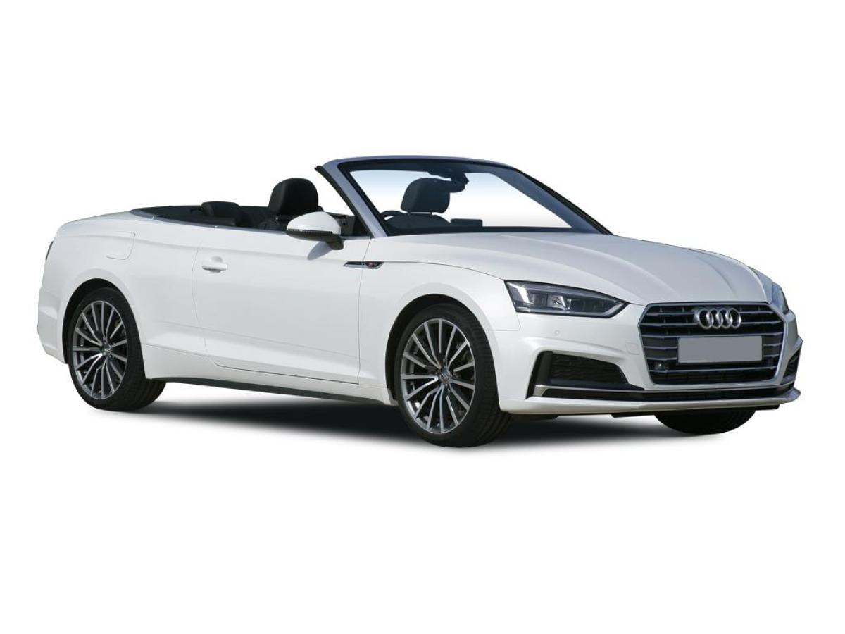 audi a5 cabriolet lease deals compare audi a5 cabriolet. Black Bedroom Furniture Sets. Home Design Ideas