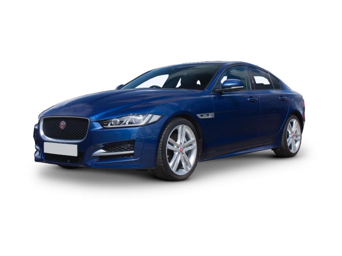 jaguar xe lease deals compare deals from top leasing. Black Bedroom Furniture Sets. Home Design Ideas