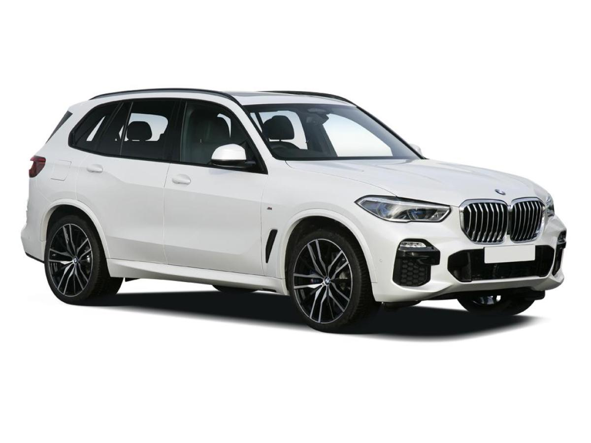 bmw x5 m sport lease deals compare deals from top. Black Bedroom Furniture Sets. Home Design Ideas