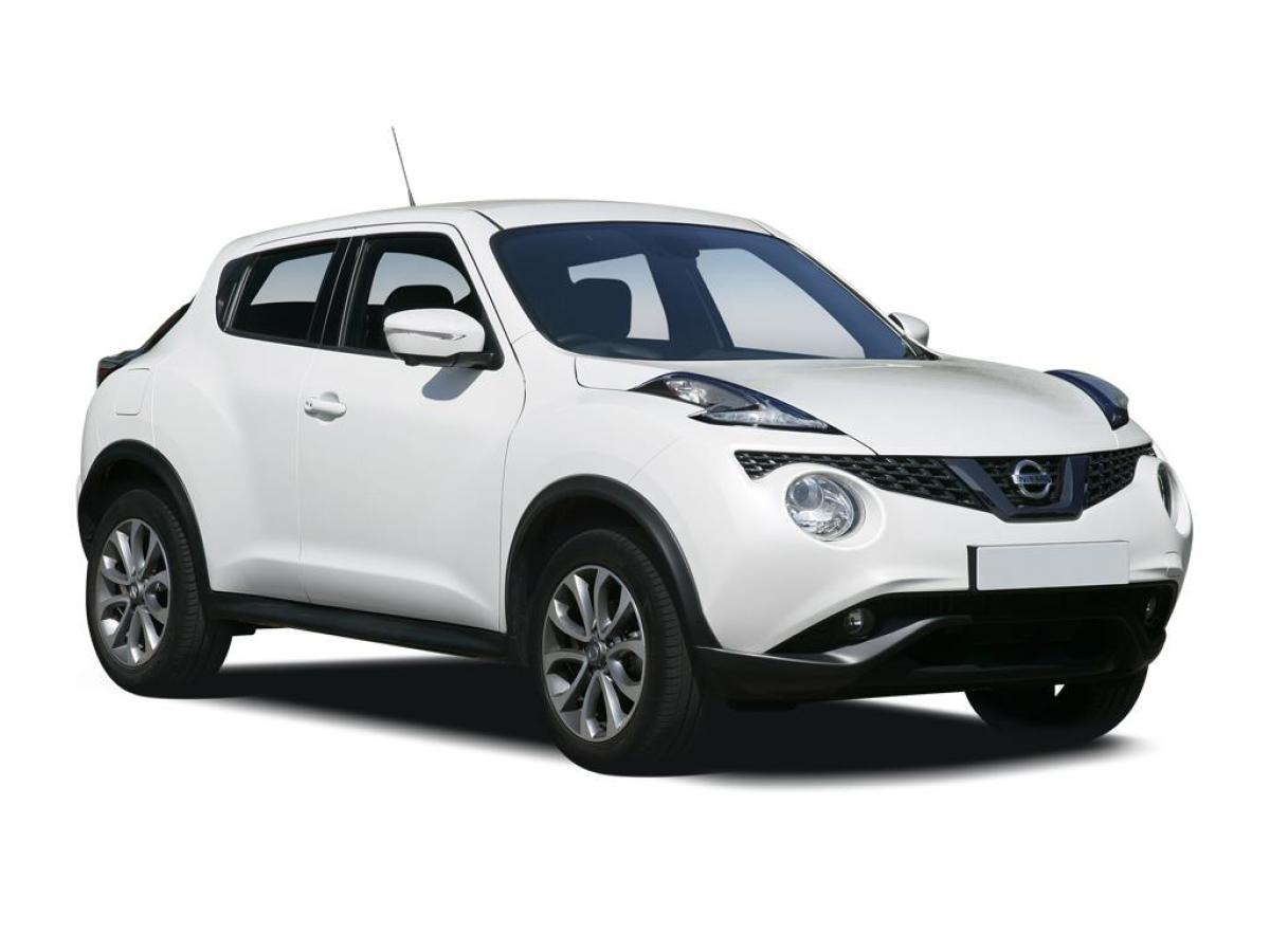 new nissan juke bose personal edition deals best deals. Black Bedroom Furniture Sets. Home Design Ideas