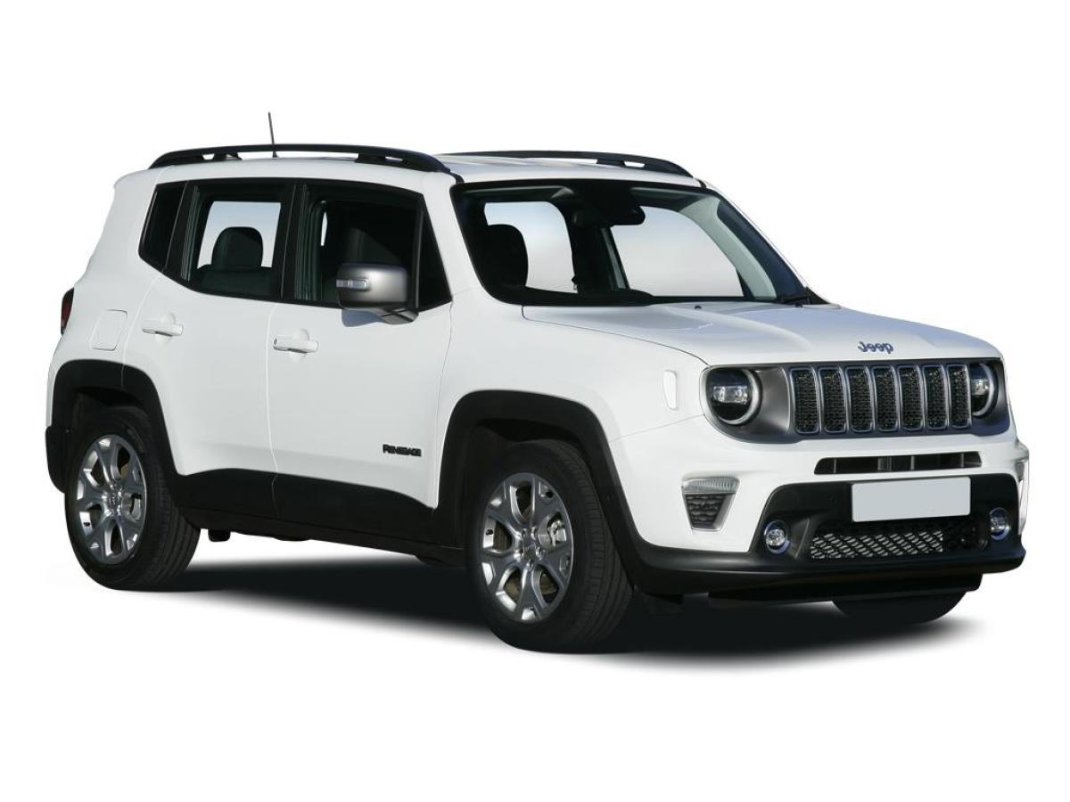 jeep renegade lease deals compare deals from top leasing. Black Bedroom Furniture Sets. Home Design Ideas
