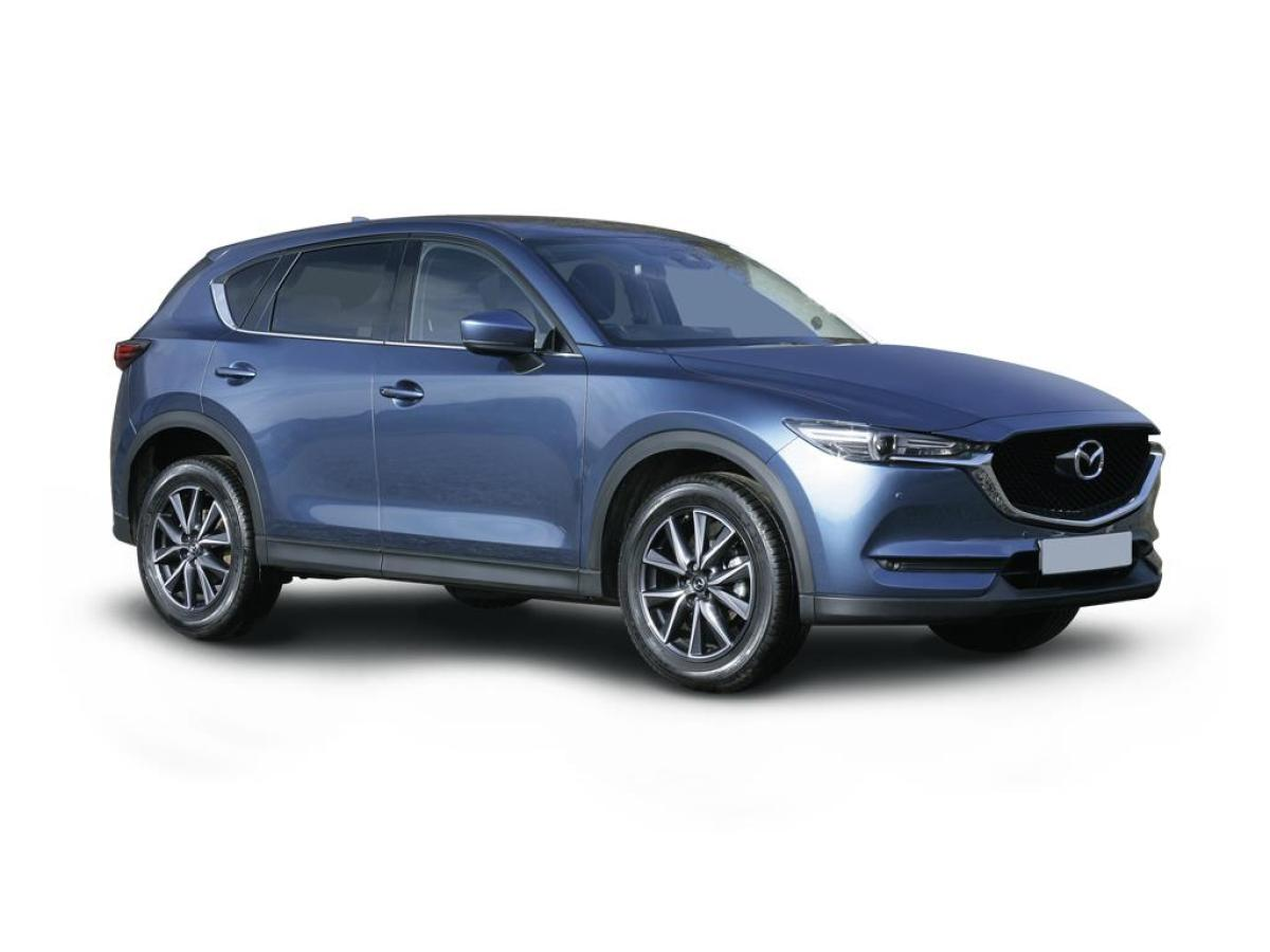 mazda cx 5 2 0 sport nav 5dr auto safety pack lease deals compare deals from top leasing. Black Bedroom Furniture Sets. Home Design Ideas